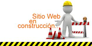 https://infogestionadmon.files.wordpress.com/2012/09/construccion3.gif